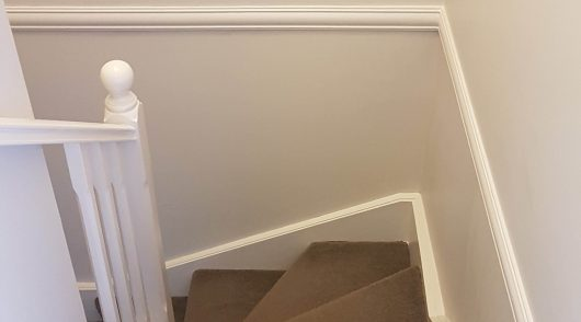 After - Interior Painting Hornsby