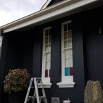 After - Exterior Painting Randwick