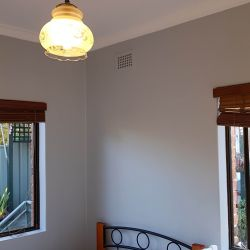 Interior Painting West Ryde