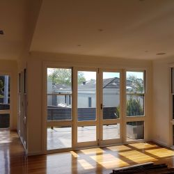 Interior Painting Clovelly